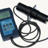 供应透光率用什么仪器测