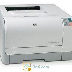 供应东芝复印机粉盒、碳粉、硒鼓