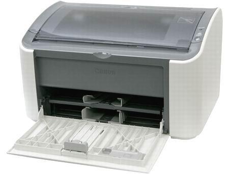供应广州打印机加碳粉硒鼓加碳粉