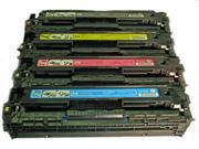 供应惠普打印机加碳粉 硒鼓加碳粉 传真机加碳粉