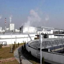 供应上海通用金属零部件防锈剂