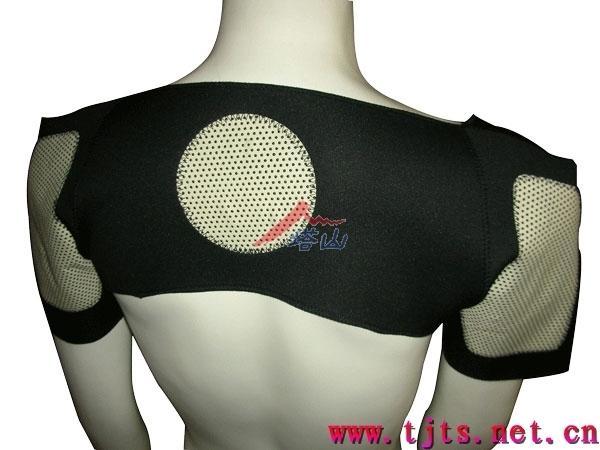 供应护肩自发热护肩自发热护肩发热护肩