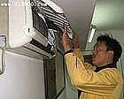 供应义乌旧空调怎么保养好  义乌家电维修电话