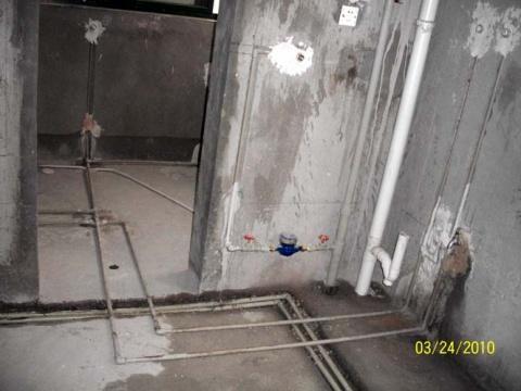 供应义乌电器线路维修 义乌电器线路维修电话