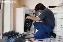 供应义乌冰箱维修点,义乌冰箱维修电话,义乌红星家电维修部