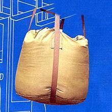 供应上海吊装袋-上海集装袋