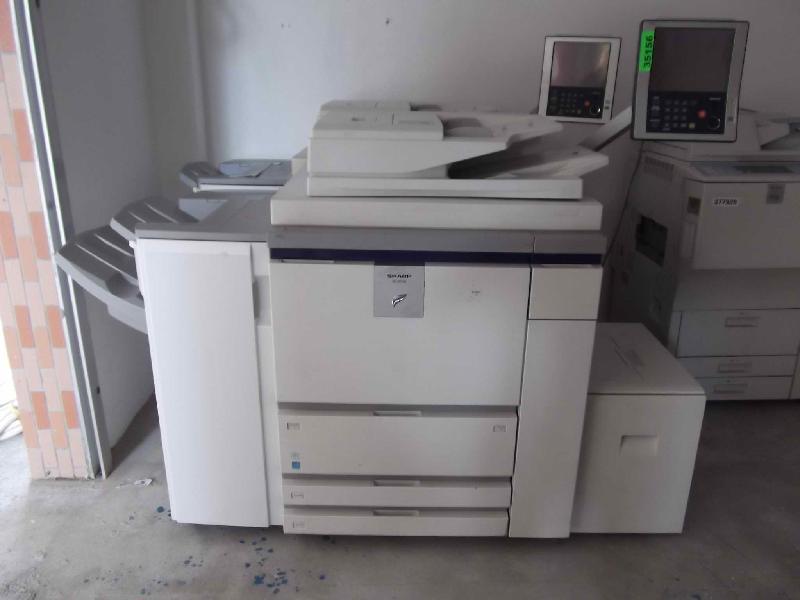 广州市锦文办公设备有限公司图片