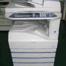 供应理光470W数码工程机HP惠普8000黑白激光打印机批发