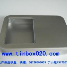 供应MP3铁盒mp4铁盒