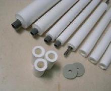 供应深圳PVA吸水海绵管最新零售价格图片