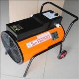 供应热风机 小型热风机 高压热风机 唐山工业热风机 唐山热风机