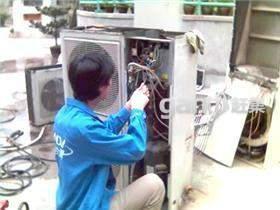 沈阳家电空调维修中心图片/沈阳家电空调维修中心样板图 (1)