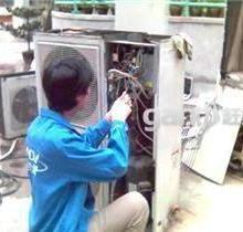 沈阳家电空调维修中心图片