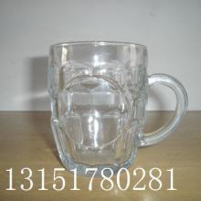 供应玻璃杯玻璃碗玻璃盘玻璃马克杯