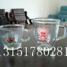 供应玻璃杯