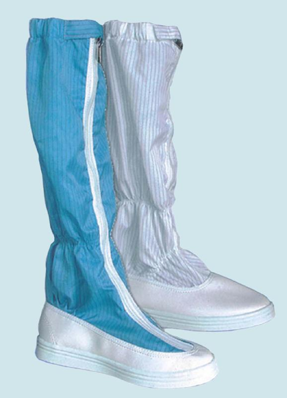 供应甘肃西峰防静电软底靴批发商,克拉玛依防静电软底靴厂家