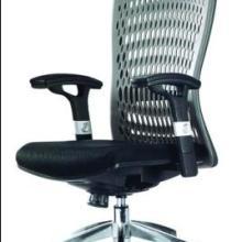 网布椅老板椅