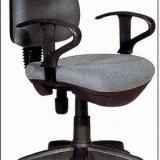 供应长沙舒适职员椅