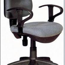 供应长沙新型职员椅