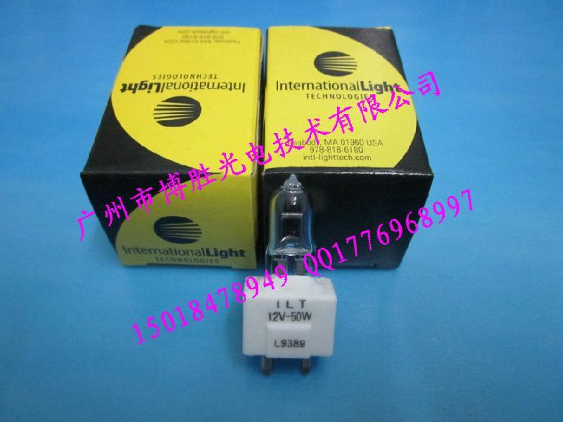 广东广州原装进口迈瑞生化仪灯泡生产供应商 供应原装进口高清图片