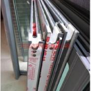 淮南厂家直销断桥门窗铝合金型材图片