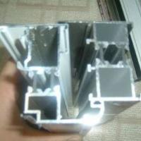 常德断桥门窗铝合金型材生产厂家