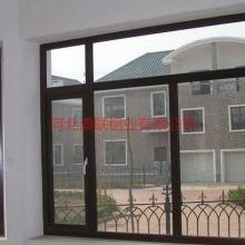 岳阳现货供应玻璃幕墙铝型材