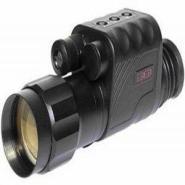 MO42I二代夜视仪图片