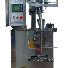 供应山东粉剂包装机