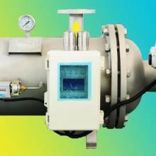 供应水过滤设备