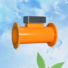 供应射频电子除垢仪