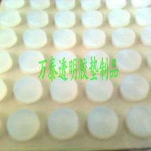 胶垫生产厂家,胶垫价格,东莞胶垫哪里有卖?