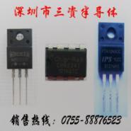 广州适配器MOS管选型图片