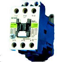 福州和力和年底底价供应富士变频器RN0.4G11S-4CX - xuzekuno701 - Integrity一生