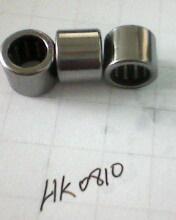 龙宇单向轴承厂供应拉伸件滚针轴承HK081410,滚针轴承