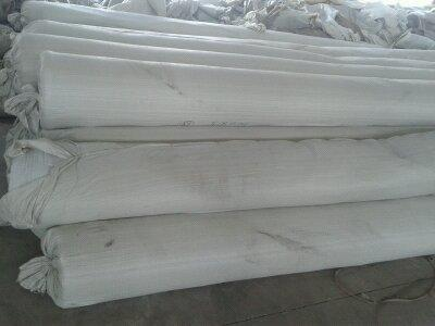 莲藕布橡胶布-莲藕种植的必选的优质产品18653823436