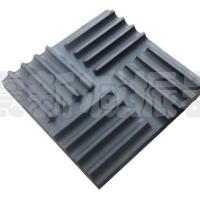 供应橡胶减振垫SD型橡胶减振垫