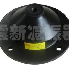 供应橡胶减振器JSD型低频复合橡胶减振器