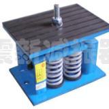 供应阻尼弹簧减振器ZTF型可调式阻尼弹簧减振器