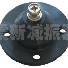 供应橡胶减振器JG型橡胶剪切隔振器