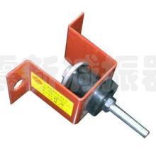 供应橡胶减振器VT型侧墙减振器