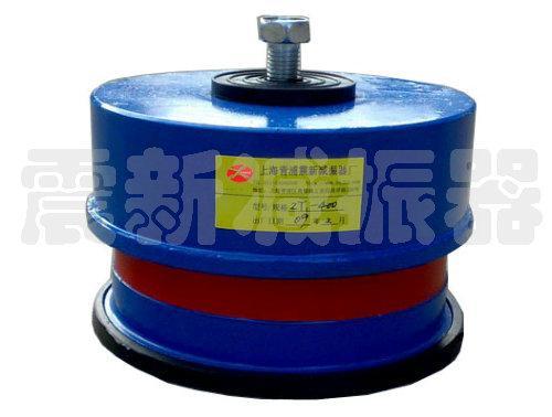 供应阻尼弹簧减振器ZT(I型阻尼弹簧减振器