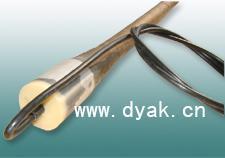 金属氧化物图片/金属氧化物样板图 (1)