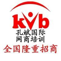 孔斌国际网络营销学院
