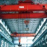 供应桥式起重机价格/通用桥式起重机生产厂家/通用桥式起重机价格