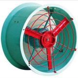 供应防爆风机生产厂家/河南CBF防爆风机/优质防爆轴流风机  凯源