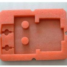 供应EVA防滑垫/EVA胶垫图片