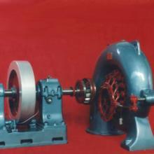 供应水轮机发电机厂/水轮机厂/轴流式水轮机/水轮机厂家/小型贯流水轮