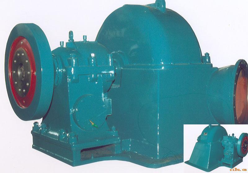 供应江西省水轮机质量最好的价格最便宜最低的