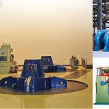 供应江西水轮机代理加盟热线电话是多少_江西水轮机总代理商_水轮机代理